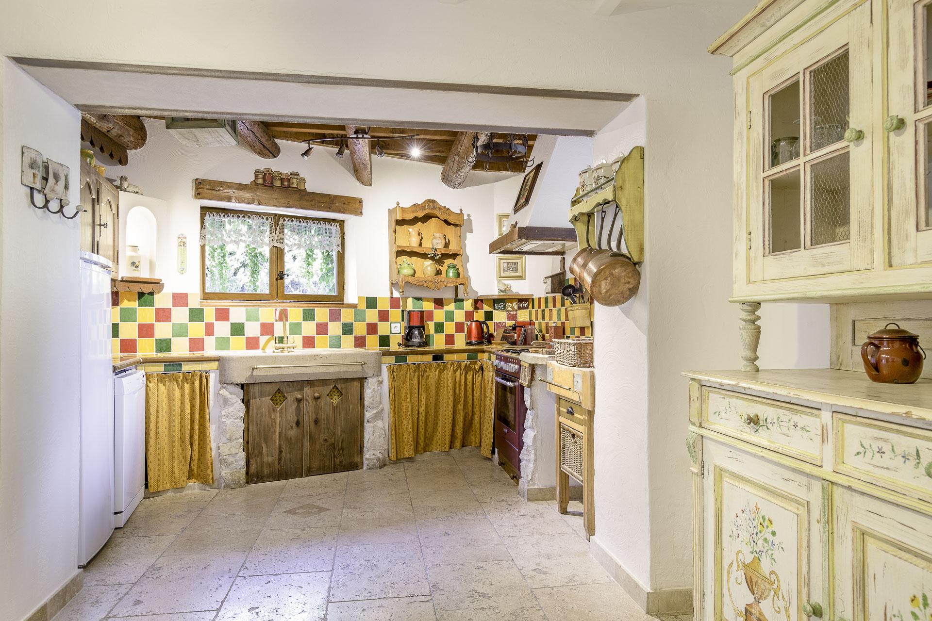 location-maison-provence--avec-piscine-4