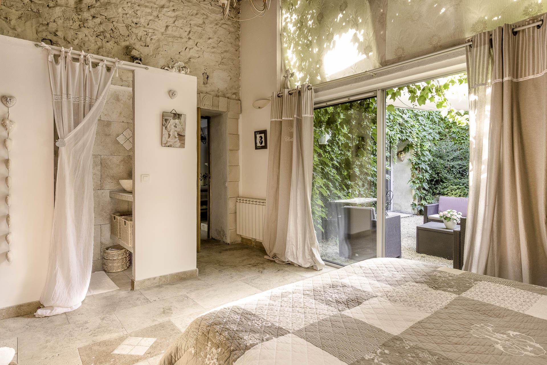 location-maison-provence--avec-piscine-7